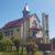 Zdjęcie profilowe Ks. Proboszcz